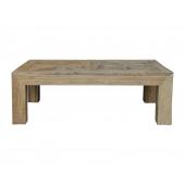 Table Basse Marquet Naturel