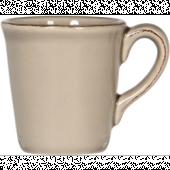 Mug Expresso Constance Mastic 10cl