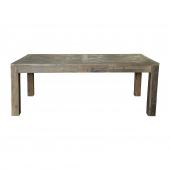 Table Cautret Naturel ▬NOUVEAU▬