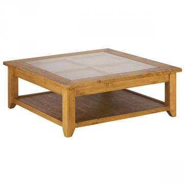 Table Basse Grainetier First