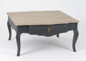 Table Basse Celestine