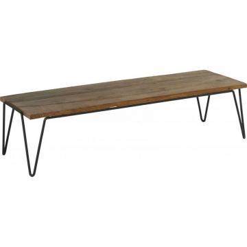 Table Basse Simon