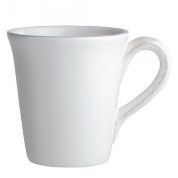Mug Américain XXL Coté Table (Couleurs au choix)