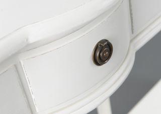 Buffet 3 Portes - 3 Tiroirs Agathe