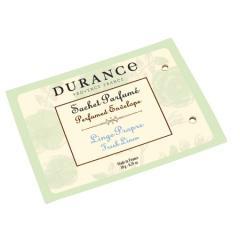 Sachet Parfumé Linge Propre Durance