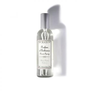 Parfum d'Ambiance Durance 100ml (Parfums au choix)
