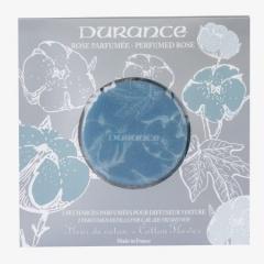 Recharge Parfum Voiture  'Fleur de Coton'