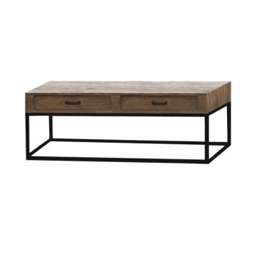 Table Basse Transition 120cm