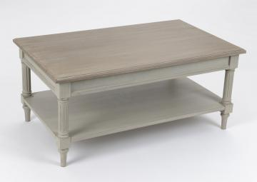 Table Basse Edouard