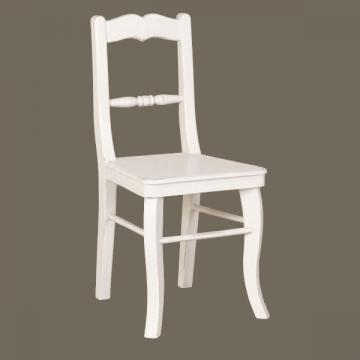 Lot de 2 Chaises Harmonie