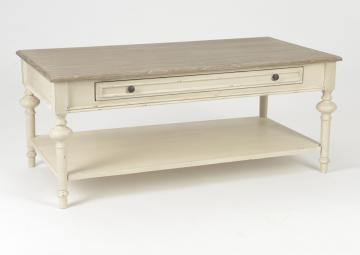 Table Basse Legende