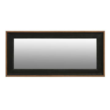 Miroir Esquisse Noir GM