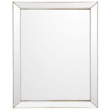 Miroir Reflect ▬NOUVEAU▬