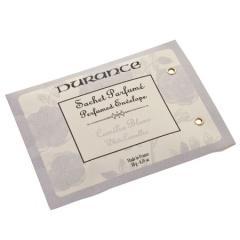 Sachet Parfumé Camélia Blanc Durance