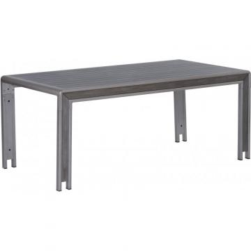 Table Pampelonne