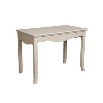 Table Bureau Luberon Sable