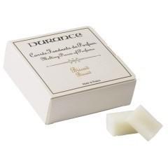 Carrés Fondants de Parfum Biscuit Durance