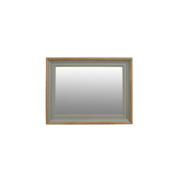 Miroir Esquisse Gris