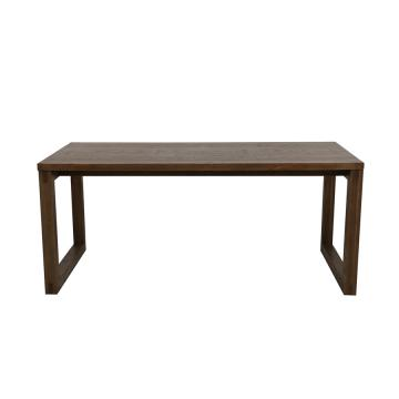 Table Rectangulaire 6 Couverts Basale ▬NOUVEAU▬