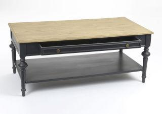 Table Basse New Legende