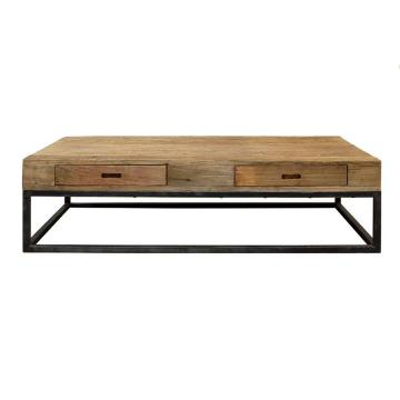 Table Basse Transition 160cm