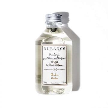 Recharge Bouquet Parfumé Durance 250ml ( Parfums au choix)