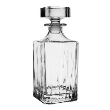 Carafe à Whisky Timeless