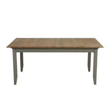 Table Esquisse Grise
