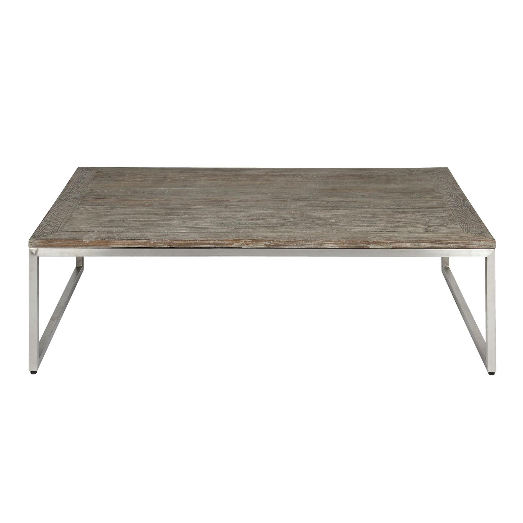Table Basse 80 Cm Achetez votre table basse carrée 80 cm verre et