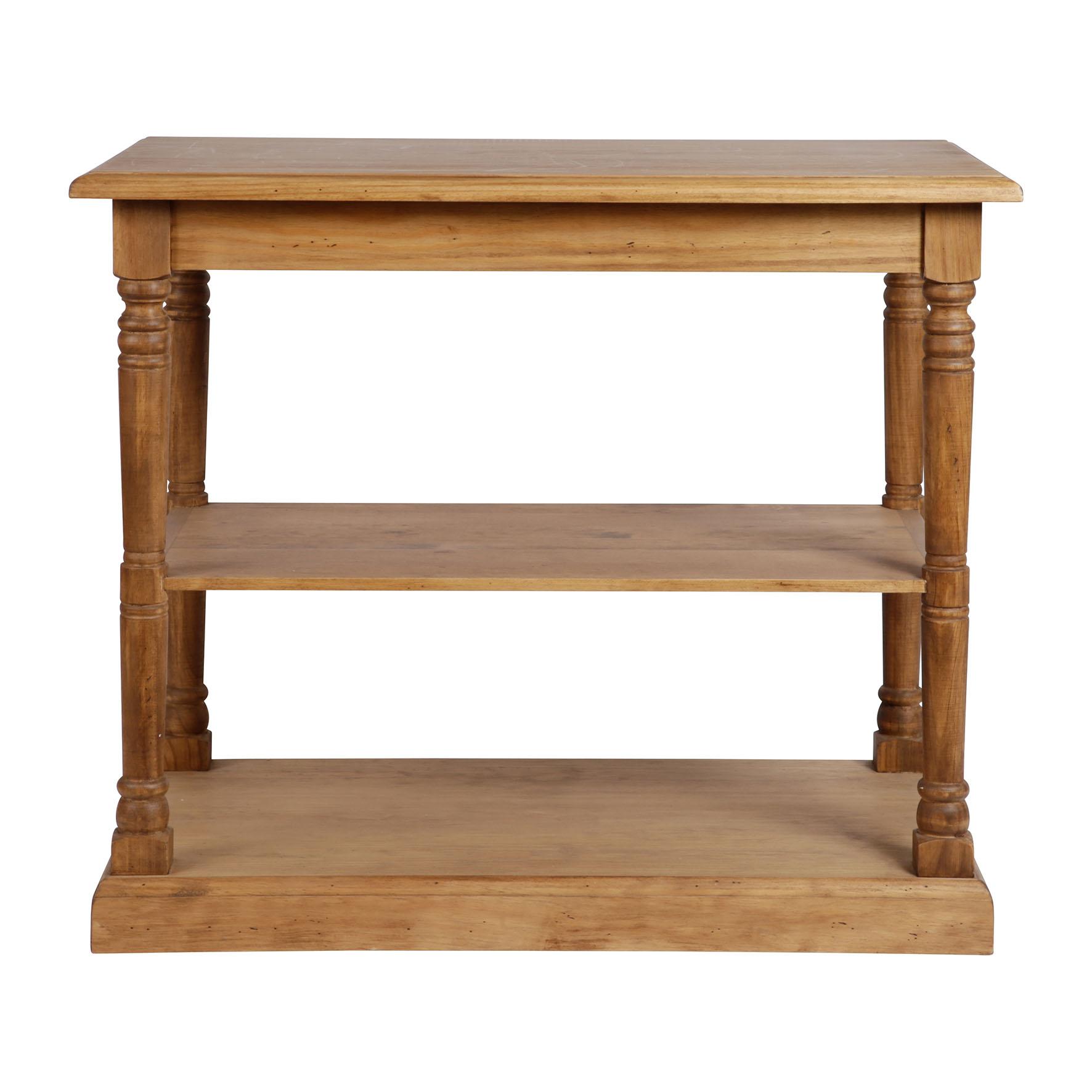 meuble vasque terroir comptoir de famille meubles salle de bain style campagne. Black Bedroom Furniture Sets. Home Design Ideas