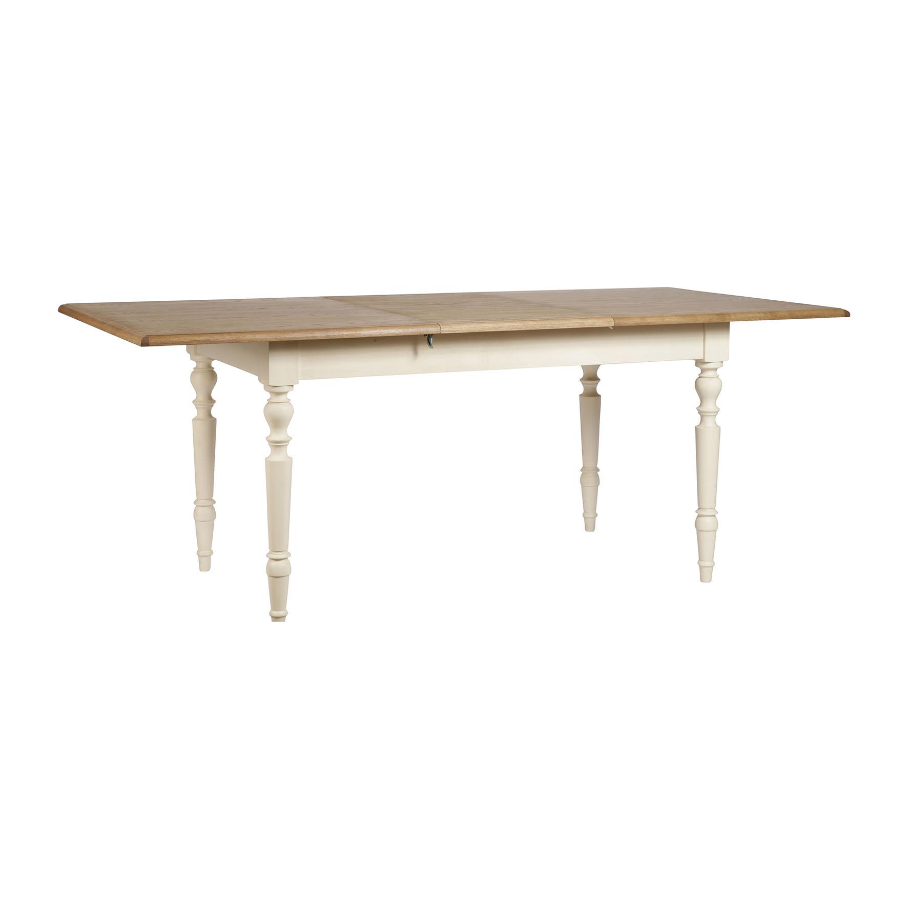 """Armoire Comptoir De Famille table """"les citadines"""" comptoir de famille - tables et"""